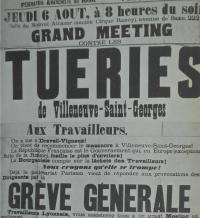 affiches-collees-a-paris-et-en-province-2.jpg
