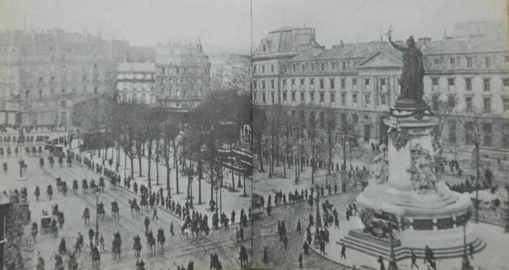 manifestation-le-1er-mai-1906-place-de-la-republique.jpg