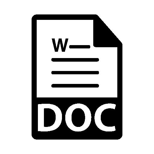 Dossier judiciaire Berthelot - 2U151